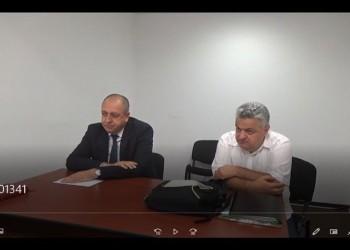 """Scrisoarea deschisă a unui ofițer de contrainformații militare. Col. (r) Doru Paraschiv. """"Dacă Președintele României nu lua memoriile mele în bășcălie, ilegalitățile de la DGIA erau oprite demult"""""""