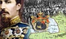 Îndemnul unui istoric pentru tinerii din România: Să urmeze exemplul unor personalități marcante ale istoriei noastre precum Alexandru Ioan Cuza și Mihail Kogălniceanu! EXCLUSIV INTERVIU