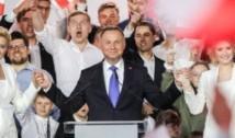 De ce presa MINTE atât de mult despre actualitatea politică din Polonia: ofensiva extremei stângi, complicitatea cu Rusia și jurnalismul de proastă calitate