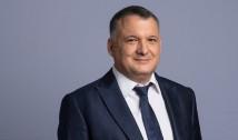 """Bogdan Huțucă prezintă programul de guvernare PNL: """"În 2024 vom trăi aproape la fel de bine ca în orice țară din Europa"""""""