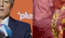 Cioloș: PSD, continuatorul PCR! Comunistul Daea a dat ordin ca sute de angajați să fie aduși la București pentru un eveniment electoral al Vioricăi Dăncilă