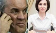 Basarabia își alege deputații duminică. O radiografie a scenei politice: pro-rusul Dodon, oligarhul Plahotniuc, pro-europenii Maia Sandu și Andrei Năstase