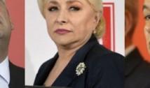"""Un fost consilier prezidențial radiografiază guvernarea PSD: """"Mă mir că mai suntem vii"""""""