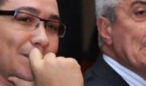 LOVITURĂ pentru Tăriceanu: iese de la guvernare, dar Ponta și Pro România NU vor face alianță cu ALDE. MOTIVELE