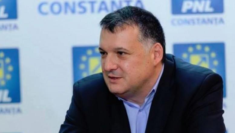 Bogdan Huțucă: În 2021 avem mai mulți bani la Sănătate, în ciuda minciunilor pesediste. CIFRELE