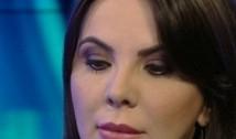 EXCLUSIV Tertipurile de care se folosește șpăgara Ana Maria Pătru pentru a pune presiune pe judecător