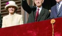 EXCLUSIV Șocant: Principesa Margareta și Radu Duda îl târăsc prin tribunale pe Principele Nicolae, nepotul Regelui Mihai! Culisele unor acuzații mizerabile care nu fac deloc cinste Casei Regale