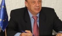 Judecătorul CCR Marian Enache, venituri lunare de 32 de ori mai mari decât salariul minim pe economie