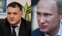Scoaterea României de sub dependența de gazele rusești. Liberalul Huțucă prezintă planul PNL