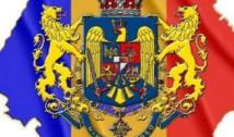 """154 de ani de la nașterea Coroanei Regale Române. Majestatea Sa Regele Mihai I: """"Cea mai frumoasă coroană regală este încrederea și dragostea românilor, iar valoarea ei stă în propriile merite ale României"""""""