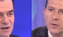 Criza COVID-19. Lista completă a măsurilor economice adoptate de Ludovic Orban și Florin Cîțu