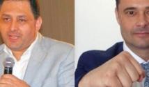 EXCLUSIV Circ, populism și destrăbălare: patru foști/actuali PSD-iști se pregătesc să candideze pentru Primăria Sectorului 5. Cine sunt aspiranții