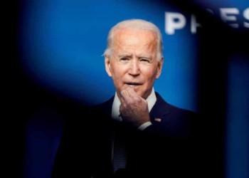 Administrația Biden se confruntă cu o situație GRAVĂ la granița cu Mexicul. Ipocrizia democraților: practicile imputate lui Trump, pe cale să devină SOLUȚII pentru Biden