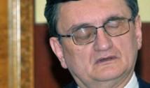 CCR, lovitură imensă pentru Ciorbea: pensia specială a Avocatului Poporului, NECONSTITUȚIONALĂ
