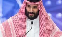 Arabia Saudită continuă reprimarea pe plan intern. Reformele lui bin Salman maschează încălcări grave ale drepturilor omului