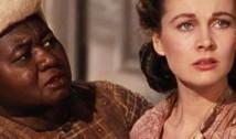 """""""Gone with the wind"""", victima cenzurii brutale. Dan Pavel: """"Ideea că este un ‹film rasist› e o aberație! În curând va fi mai actual ca niciodată"""""""