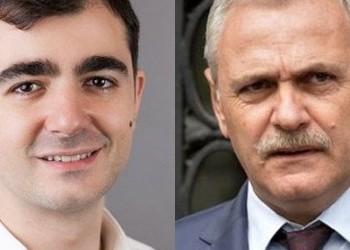 Claudiu Năsui îi transmite lui Dragnea de ce NU arată bine viitorul economiei românești: Vom intra în război fără muniție în următoarea criză! EXCLUSIV INTERVIU