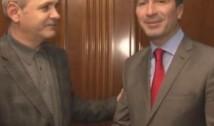 Străinii ar crede că baronul PSD Ionel Arsene e președintele României la ce salariu faraonic și-a făcut din pix. În tot acest timp, Spitalul Județean Neamț este lăsat în mizerie