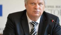 Plângere penală contra primarului Tudorache. Pesedistul a dat un tun de peste 10 milioane de euro pe final de mandat