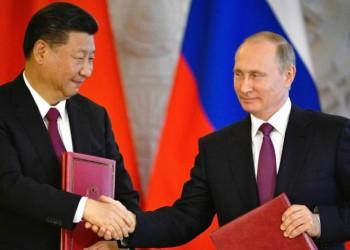 """Hunter Biden a fost avocatul șefului chinez de la CEFC, în achiziția a 14% din """"Rosneft"""". El a ignorat sancțiunile SUA la adresa Rusiei, care vizau și compania petrolieră. AFACERILE FAMILIEI BIDEN"""