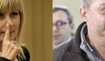 Tensiuni majore pentru Elena Udrea și Dan Andronic. DNA îi trimite din nou în judecată
