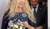 Halucinant: Soția liderului separatist al Transnistriei deține cetățenia română! De ce oferă România cetățenie anti-românilor care răspund poruncilor Moscovei? În același timp, solicitările basarabenilor sunt tergiversate și blocate de autorități