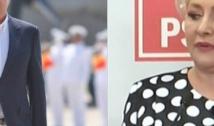 VIDEO Klaus Iohannis mitraliază guvernarea PSD în contextul tragediei de la Caracal: Se impune resetarea statului!