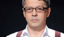 Sorin Avram îl DESFIINȚEAZĂ pe Dragnea: Un obraznic semianalfabet conduce PSD pe ultimul drum. Mizerabilul atac la adresa lui Ștefan Mandachi