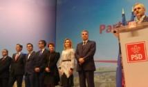 Ce LEGI trebuie adoptate pentru ca majoritatea liderilor din conducerea PSD să ajungă la PUȘCĂRIE după 2021. SFATURILE lui Sebastian Lăzăroiu