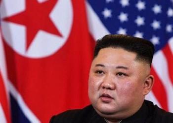 Cronica unei morți așteptate: cazul Kim Jong-un