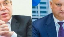 DOCUMENTE: Iurie Reniță dezvăluie noi FRAUDE ale socialiștilor românofobi Furculiță, Bolea, Odnostalco și Burduja, îndopați cu banii Moscovei. Mafia lui Dodon