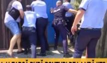HALUCINANT! Se joacă cineva cu nervii românilor? Polițiștii aleargă după ponturi de la vrăjitoare și caută probe printre vaci și cai în cazul ororii de la Caracal