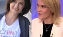 """Tupeu mișelesc! Firea """"fură"""" meritele pentru construirea spitalului oncologic pediatric și le insultă pe Carmen Uscatu și Oana Gheorghiu: """"Ciuma roz sau albă""""! Totodată, """"sârma"""" aruncă cu săgeți către Vlad Voiculescu"""