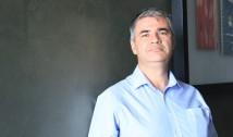 """Radu Rizescu, președintele PNȚ Maniu-Mihalache: """"Orice țărănist autentic trebuie să ajungă măcar o dată în viață la Sighet, unde a fost asasinat Maniu. E un ritual"""""""