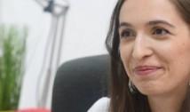 Cristina Tunegaru, campanie pentru vaccinarea împotriva HPV: România în top la decese provocate de acest virus