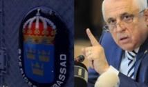 Ambasada Suediei îl ia peste picior pe Petre Daea: cum a fost luat în râs ministrul Agriculturii de către oficialii suedezi