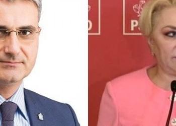 """Robert Turcescu: """"Dăncilă se va retrage din cursa prezidențială!"""""""