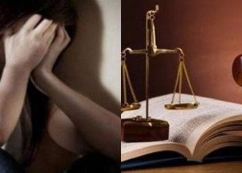 Ei vor pensii speciale! Magistrații care au decis că o minoră de 11 ani a făcut sex consimțit cu violatorul de 52