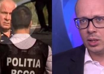 """VIDEO Florin Negruțiu prezintă realitatea crudă: """"S-ar putea întâmpla un nou Caracal? Evident, da!"""" Incompetența și nepăsarea guvernării PSD"""