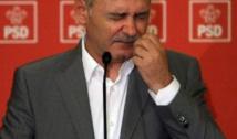 Un sociolog cu notorietate, sentință DEVASTATOARE pentru PSD: NU poate câștiga la prezidențiale, indiferent de candidatul cu care ar veni! EXCLUSIV