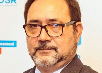 Nicu Fălcoi dezvăluie dedesubturile eșecului achiziției corvetelor: Dragnea e obsedat de controlul total asupra planului de modernizare al Armatei! EXCLUSIV INTERVIU