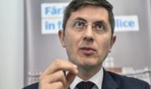 """Dan Barna reclamă noi ABUZURI față de inițiativa """"Fără Penali"""". USR va depune plângere penală împotriva """"servitorilor lui Dragnea"""""""