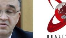 VIDEO Baronul de Vrancea, Marian Oprișan, dă în judecată Realitatea pentru că i-a pus oglinda în față