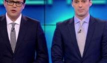 Un jurnalist acuză: CNA ar trebui să ia licența Antenei 3 după numeroasele campaniile de fake news plătite din bani publici
