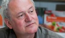 Propunerea lui Dan Alexe: Dăncilă cap de mătură ar trebui OMOLOGATĂ. De ce Regele Iordaniei NU poate fi omologul lui Iohannis