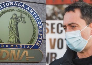 UDMR a reluat discursul anti-justiție din epoca PSDragnea. DNA demontează o imensă manipulare