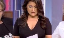Antena 3, pe culmile abjecției: Carmen Avram și Norica Nicolai se înfruptă din ororile de la Caracal. Mizele unor manipulări de manual
