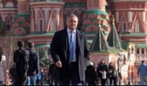 Investigație explozivă. Kremlinovici: Pe cine sună Dodon la Moscova și ce documente secrete a trimis la FSB și GRU. Maia Sandu și Andrei Năstase, în vizorul serviciilor secrete rusești. Episodul 1