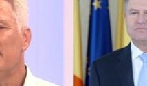 Culmea imposturii: Zamfir, care vrea să lase România fără fonduri europene printr-o lege, îl trage la răspundere pe Iohannis că nu a obținut suficienți bani europeni