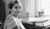 3 ani fără regretata doamnă Doina Cornea, simbol al rezistenței anticomuniste și al curajului dezlănțuit. Un moment formidabil din ꞌ88, dezvăluit de domnul Ion-Andrei Gherasim